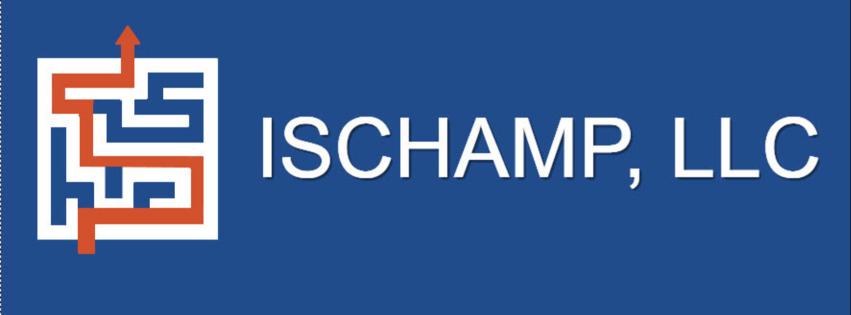 ISChamp
